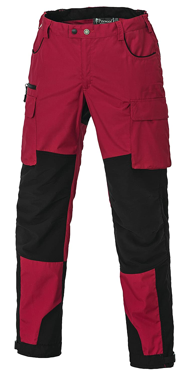 Pinewood Herren Dog Sports Extrem Hose
