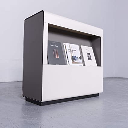 Amazon Com Sideboard Beige Grau Swiss Air Lounge