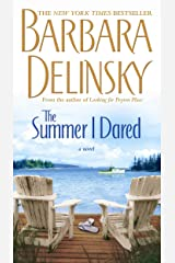 The Summer I Dared: A Novel Kindle Edition
