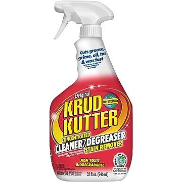 best selling Krud Kutter Original