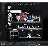 Live At Max's Kansas City (Remastered)
