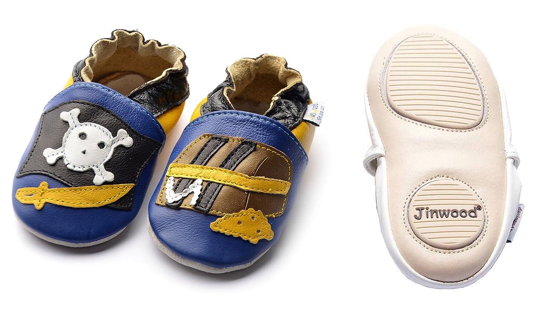 Jinwood Shoes designed by amsomo Modelle 12 Verschiedene Modelle ...
