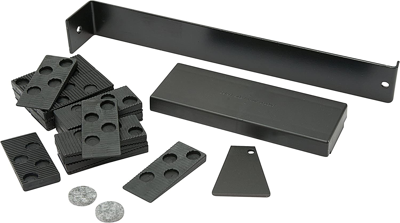 blank verzinkt 4x40mm Spax 0//1049//001//4,0//40// //01 Tornillo para Yeso