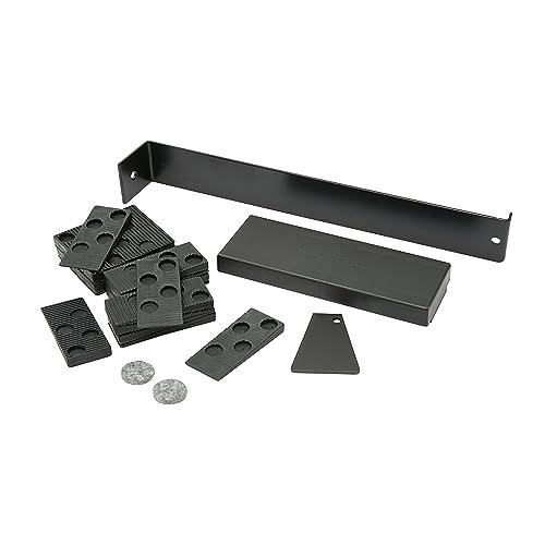 Quick Step Aqufk Laminate Flooring Fitting Kit Amazon Co