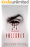 Vultures (Malediction Duet Book 2)