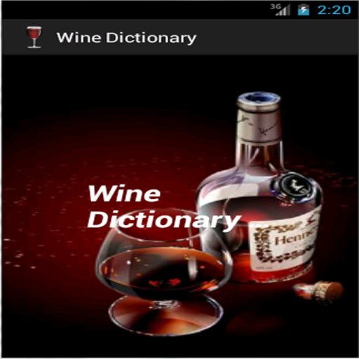 Wine Dictionary (Best Tasting Drinks For Beginners)