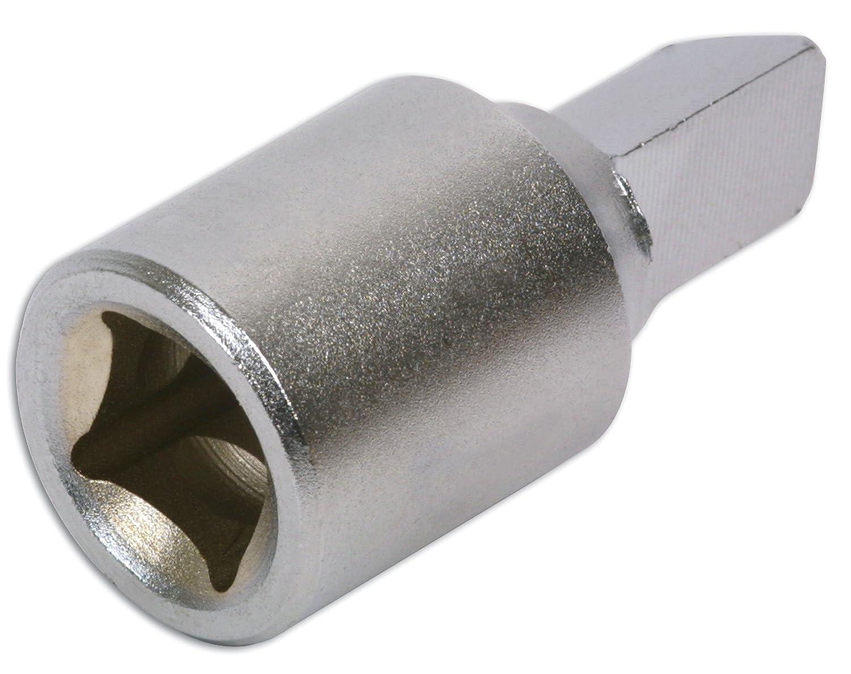 Laser 3688B Bouchon de Vidange, Douille
