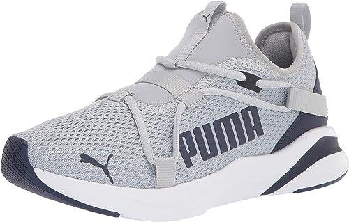 Softride Rift Slip on Running Shoe