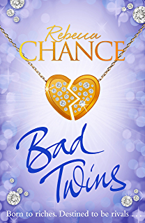 Bad mad bad and dangerous to know trilogy ebook chlo esposito bad twins fandeluxe Image collections