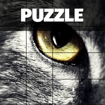 Amazon.com: Epic Jigsaw Puzzles Game: Appstore for Android