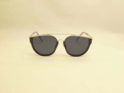 f4d902053be Amazon.com   Gentle Monster Sunglasses Loe.s 01 60 15 156   Everything Else
