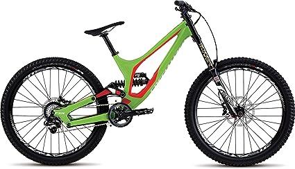 Specialized Demo 8 FSR I 650B – Downhill Mountain Bike – 2017 ...