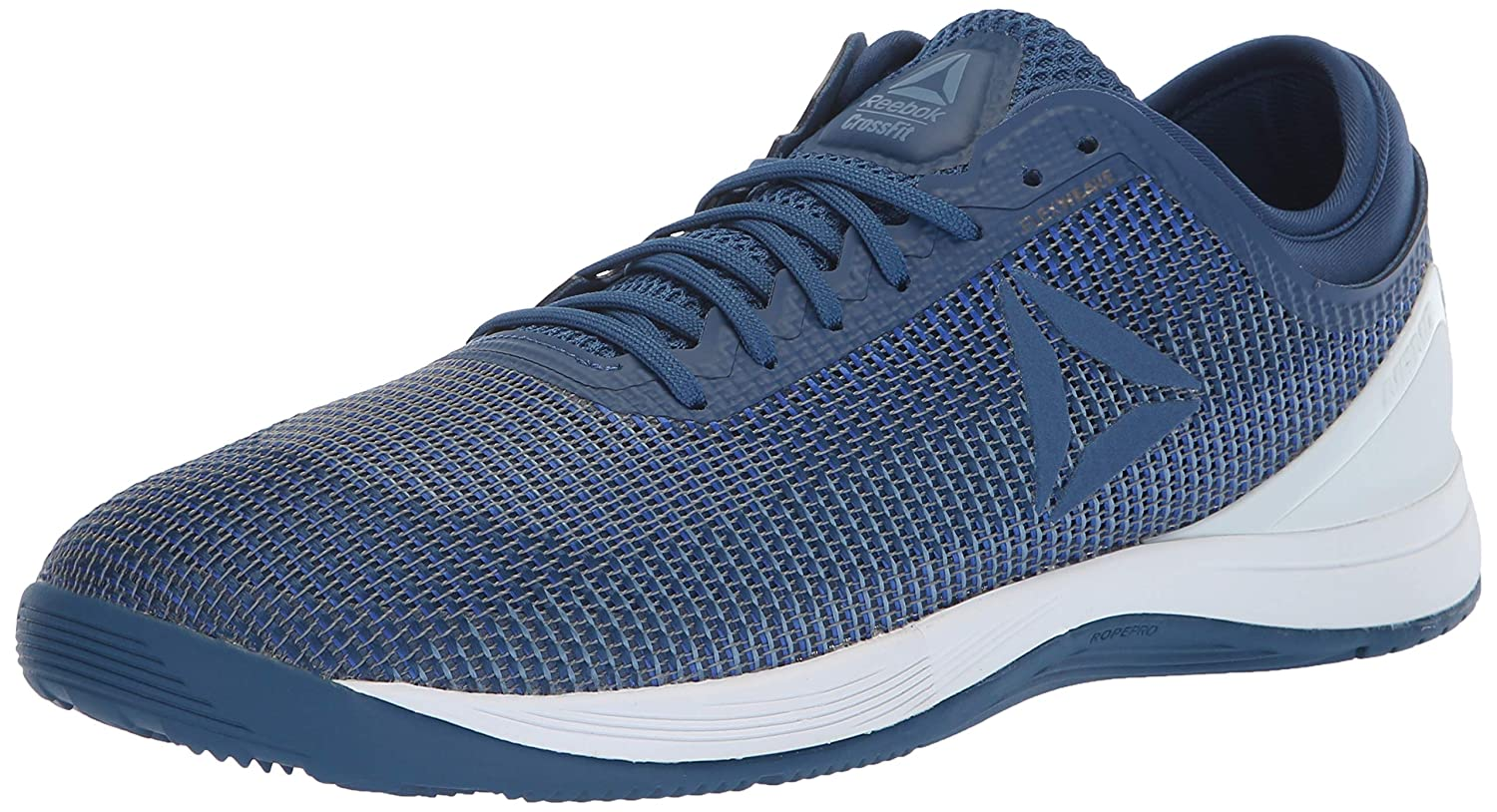 Reebok Men's Crossfit Nano 8.0 Training Shoes CN1038