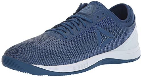 hot products value for money select for latest Reebok Men's Crossfit Nano 8.0 Training Shoes