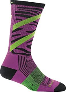 product image for Darn Tough Beast Boot Crew Light Cushion Sock - Women's