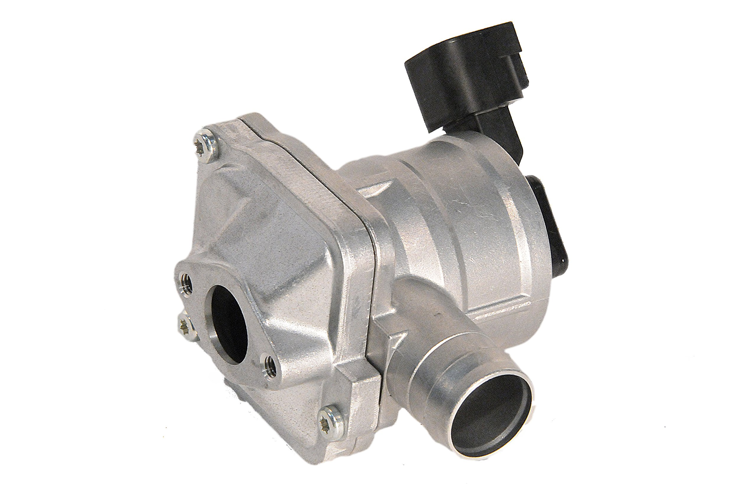 ACDelco 12660127 GM Original Equipment Secondary Air Injection Shut-Off Valve by ACDelco