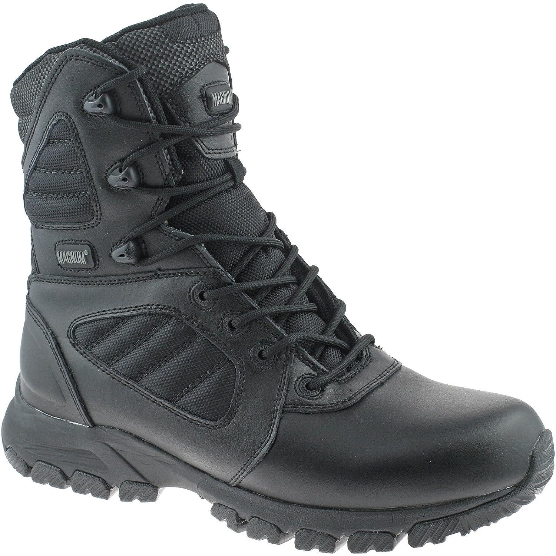 Magnum Lynx 8.0 Botas Negro 43 Venta de calzado deportivo de moda en línea
