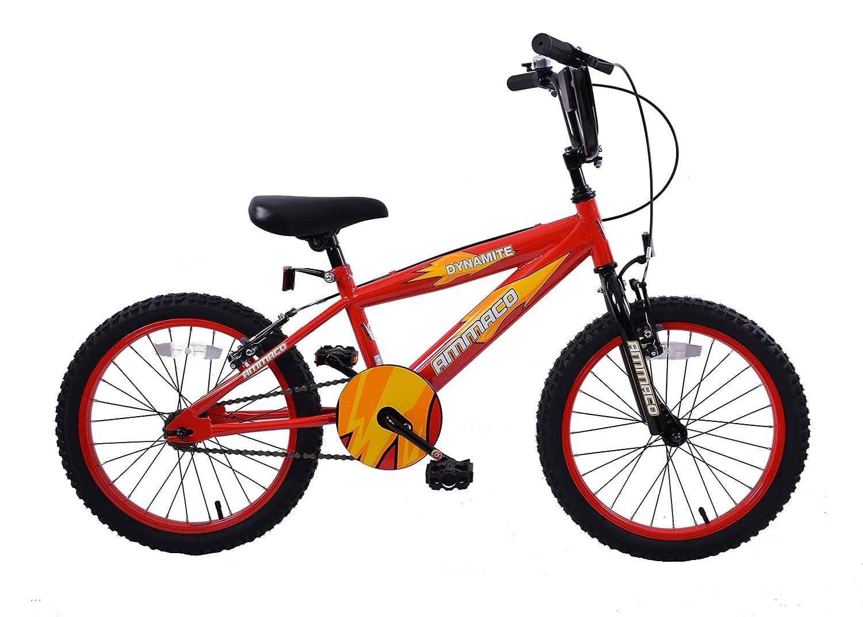 "KIDS BICYCLE NUMBER PLATE VENOM LOGO FOR BIKE HANDLBARS FOR 14/"" 16/"" OR 18/"""