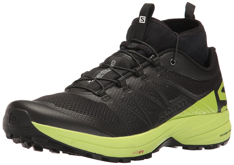 Salomon XA Enduro, Chaussures de Trail Homme