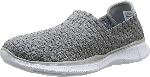 Skechers Womens Equalizer Dream