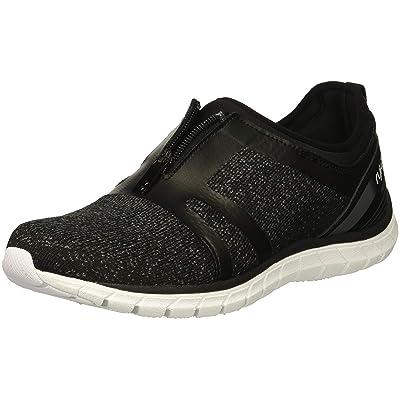 Ryka Women's Primo Knit Walking Shoe   Shoes