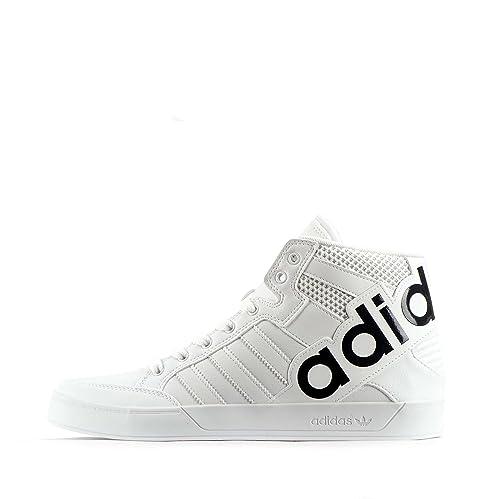 scarpe adidas hardcourt hi