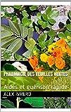 PHARMACIE DES FEUILLES VERTES: Aides et guérison rapide