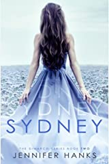 Sydney (The Dimarco Series Book 2) Kindle Edition