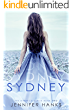 Sydney (The Dimarco Series Book 2)