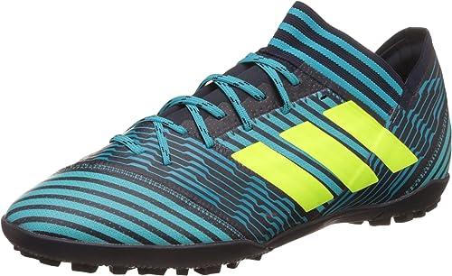 Chaussures De Football Acheter Adidas Nemeziz Tango 17.3 TF