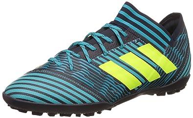 adidas Nemeziz Tango 17.3 TF, Chaussures de Football Homme
