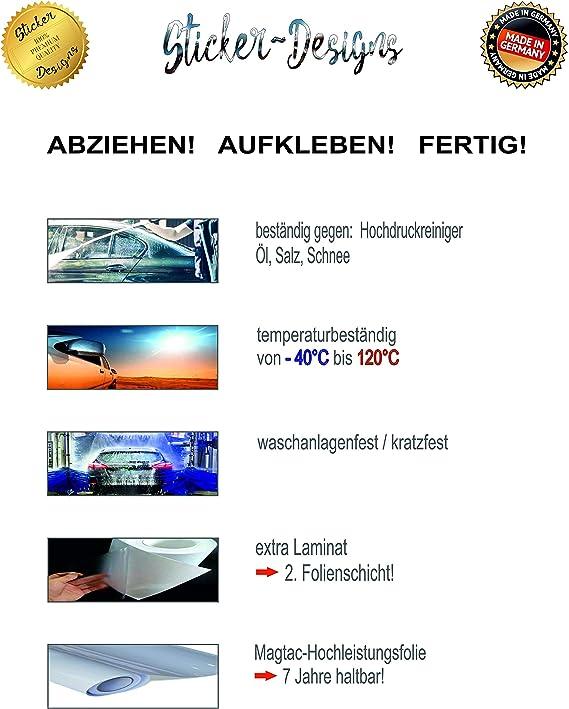 10cm Aufkleber Folie Wetterfest Made In Germany Island Uv Waschanlagenfest Auto Sticker Decal Staat Fahne Flagge Wappen Land Fd65 Profi Qualität Bunt Farbig Digital Schnitt Auto