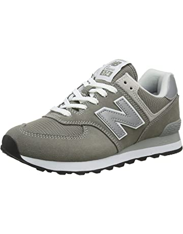 New Balance 574v2 Core, Zapatillas para Mujer