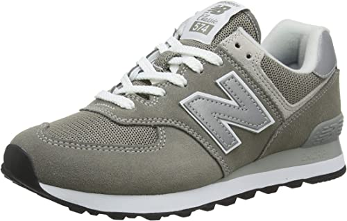 New Balance Damen 574v2 Core' Sneaker