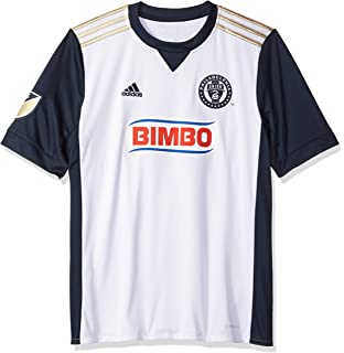 8f2484aa5 Amazon.com   MLS Youth Replica Jersey   Sports   Outdoors