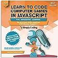 Programming & Web Development