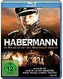 Habermann [Alemania] [Blu-ray]