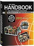 ARRL Handbook for Radio Communications 2012