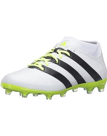 de57ab0a0d0bd adidas Performance Women s Ace 16.2 Primemesh FG AG W Soccer Shoe
