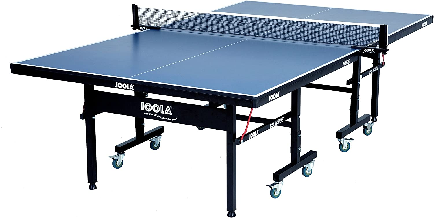 Joola Inside Table Tennis Table