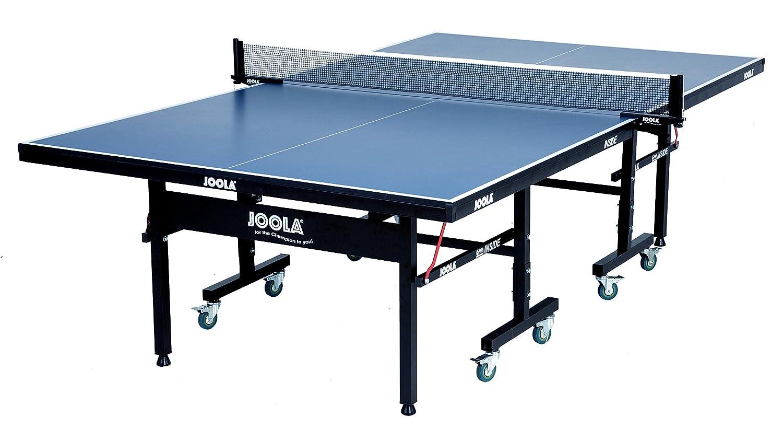 db165faa7 Joola - Mesa de Tenis de Mesa