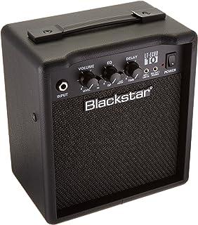 Amplificador combo para guitarra Blackstar LT ECHO 10
