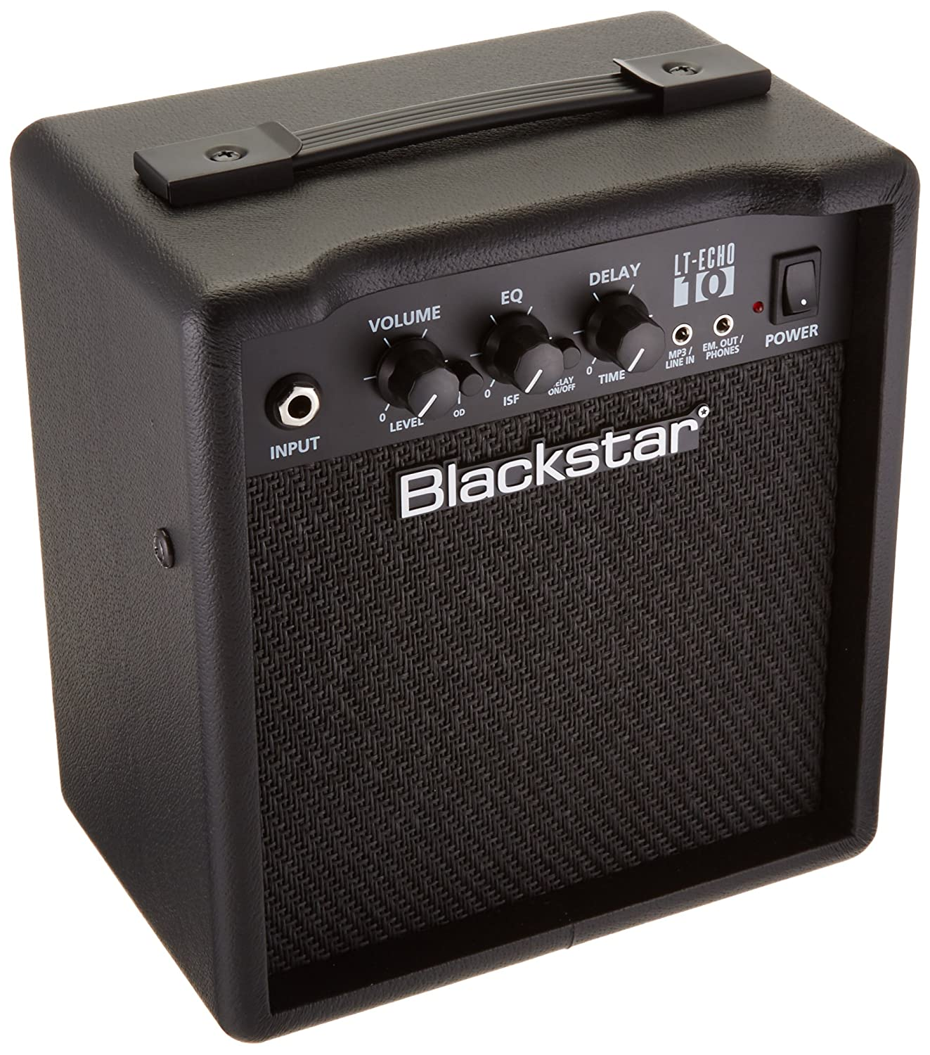 Blackstar: LT-Echo 10