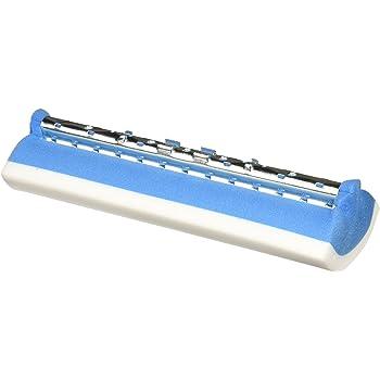 Amazon Com Mr Clean 446840 Magic Eraser Roller Home