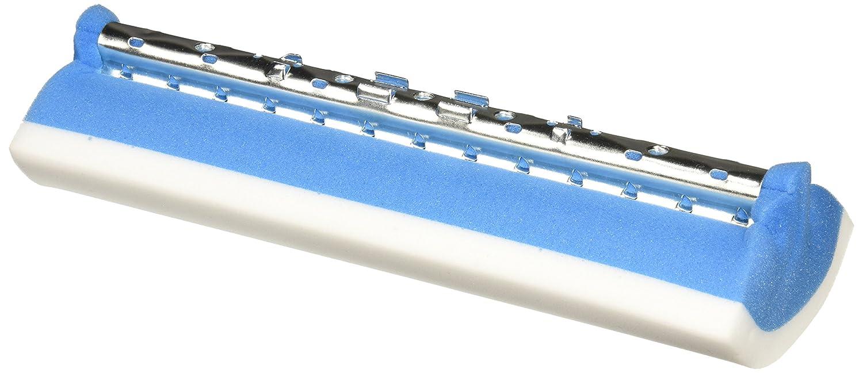 Mr. Clean 446840 Magic Eraser Roller Mr Clean BUT446841