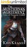 The Montsernan Agreement (The Wind Riders Chronicles Book 2)