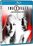 X-Files - Stagione 11 (3 Blu Ray)