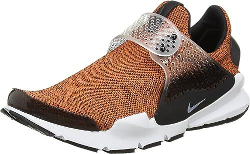 Nike Sock Dart SE Men's Sneaker Sail