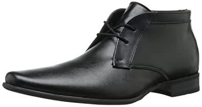 calvin klein shoes 10-50r adapter for europe