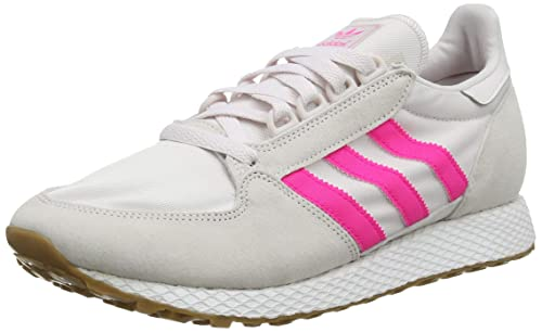 adidas Damen Originals Forest Grove W Ee5847 Sneaker